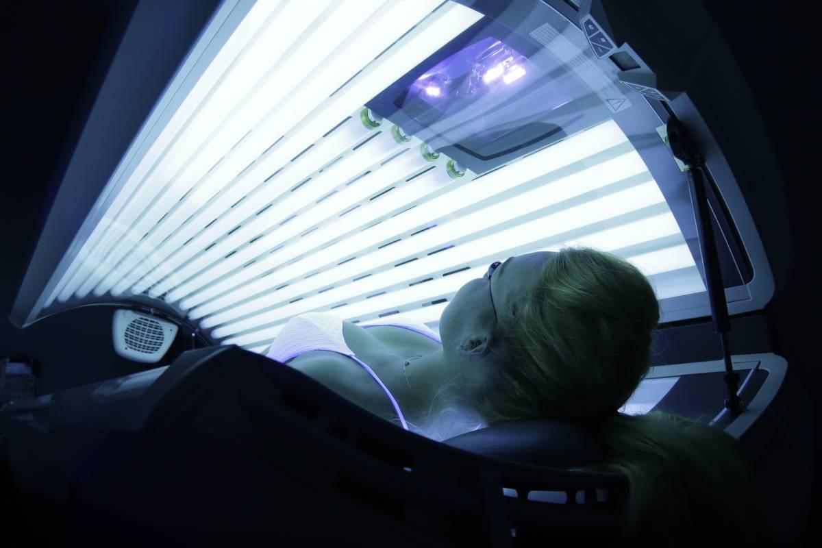 Des séances UV à Héricourt